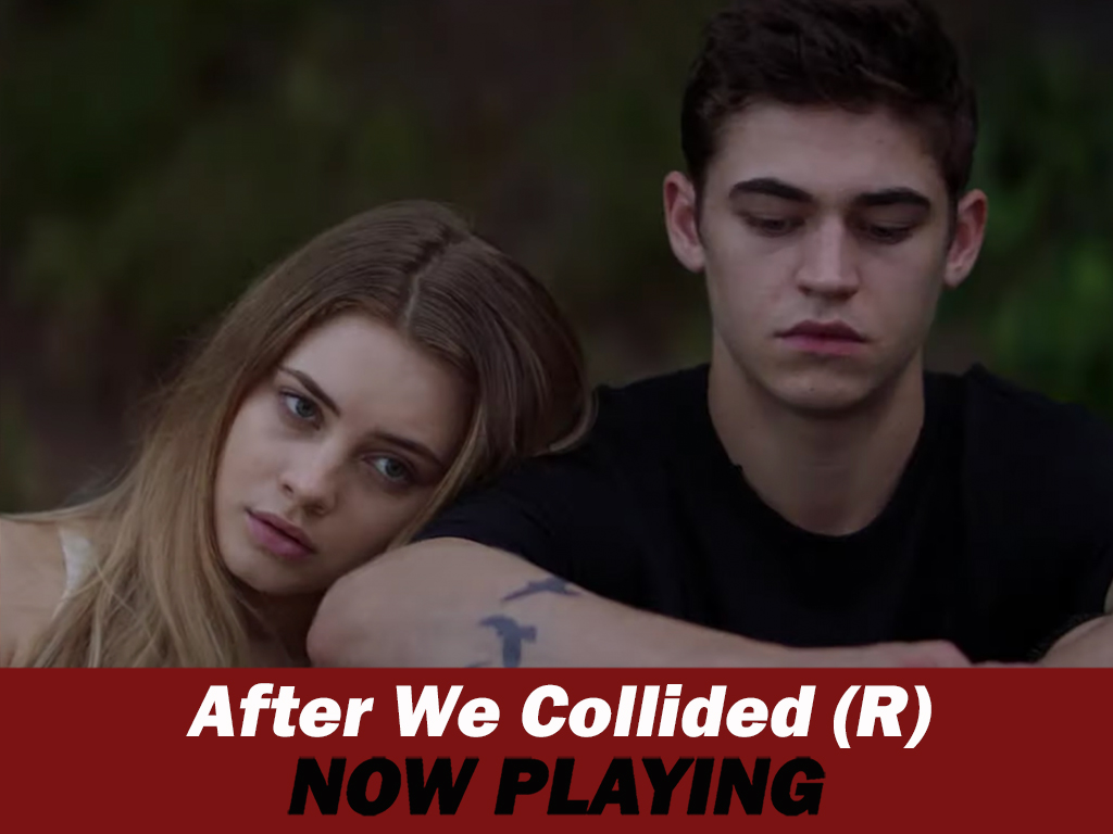 AfterWeCollided_NS