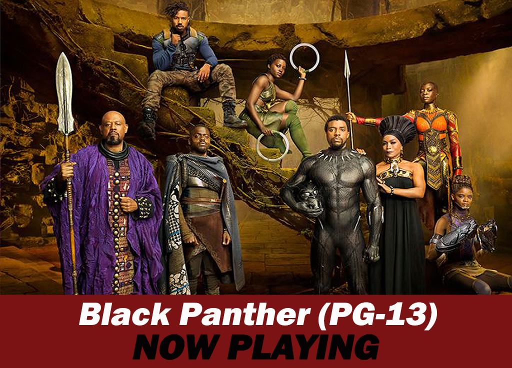 BlackPanther_NS