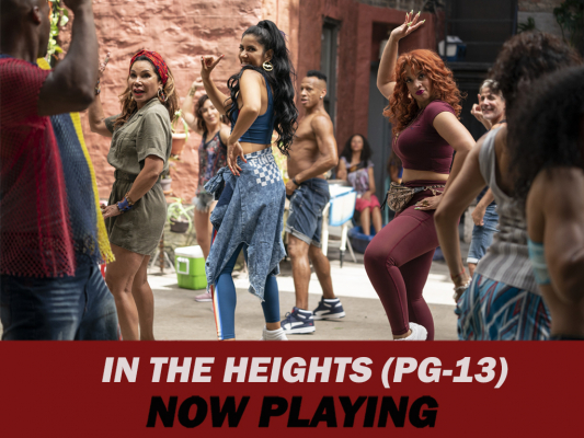 IntheHeights_NS