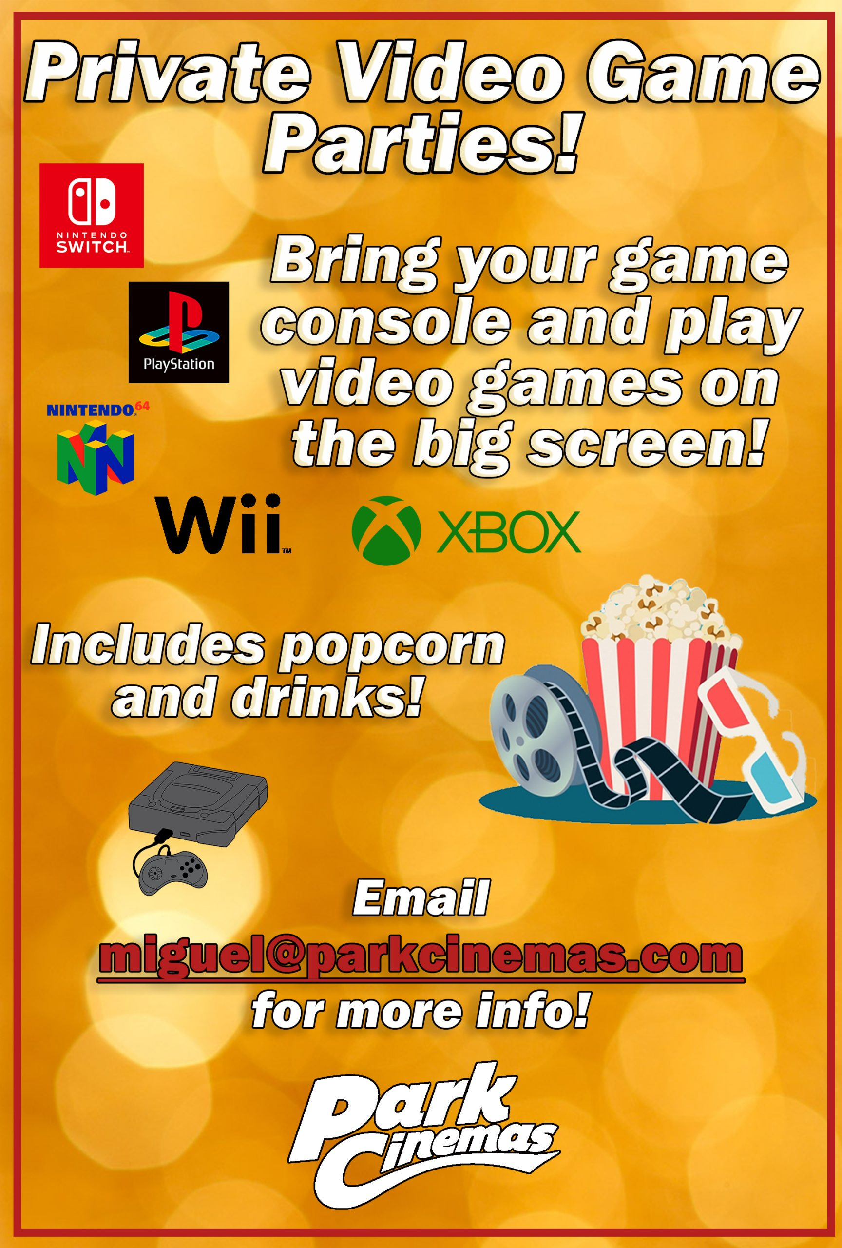 PrivateVideoGaming_Poster12032020